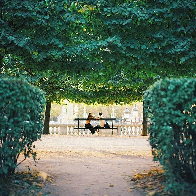 233 best ||.| Jardin des Tuileries images on Pinterest | Paris ...