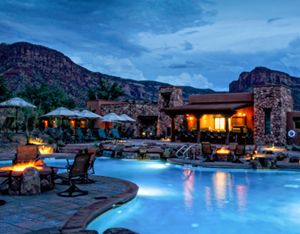 Gateway Canyons Resort Deals | Colorado Vacation Packages