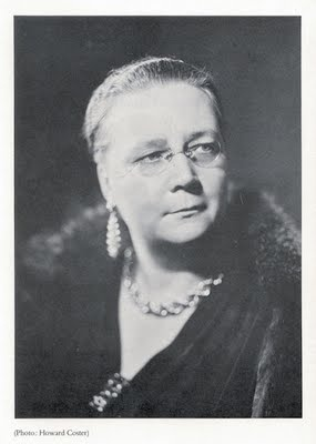 Dorothy L. Sayers : The Lord Peter Whimsey books