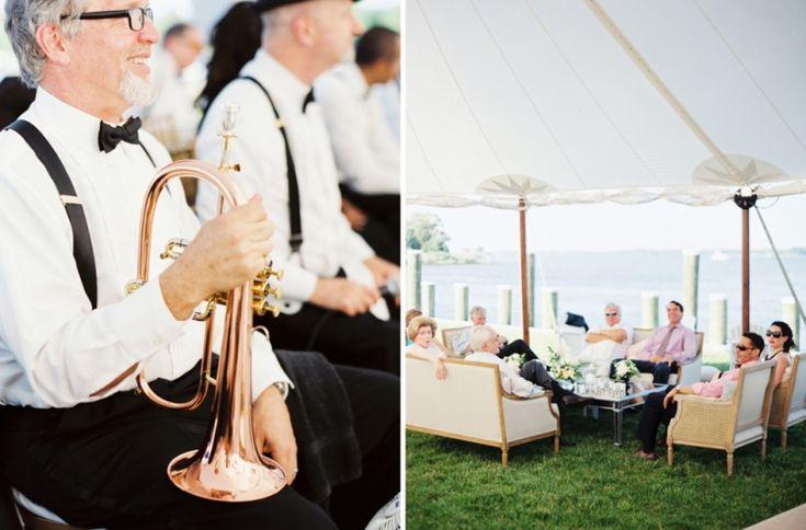 Мэриленд Свадебная фотография Эриха McVey-31