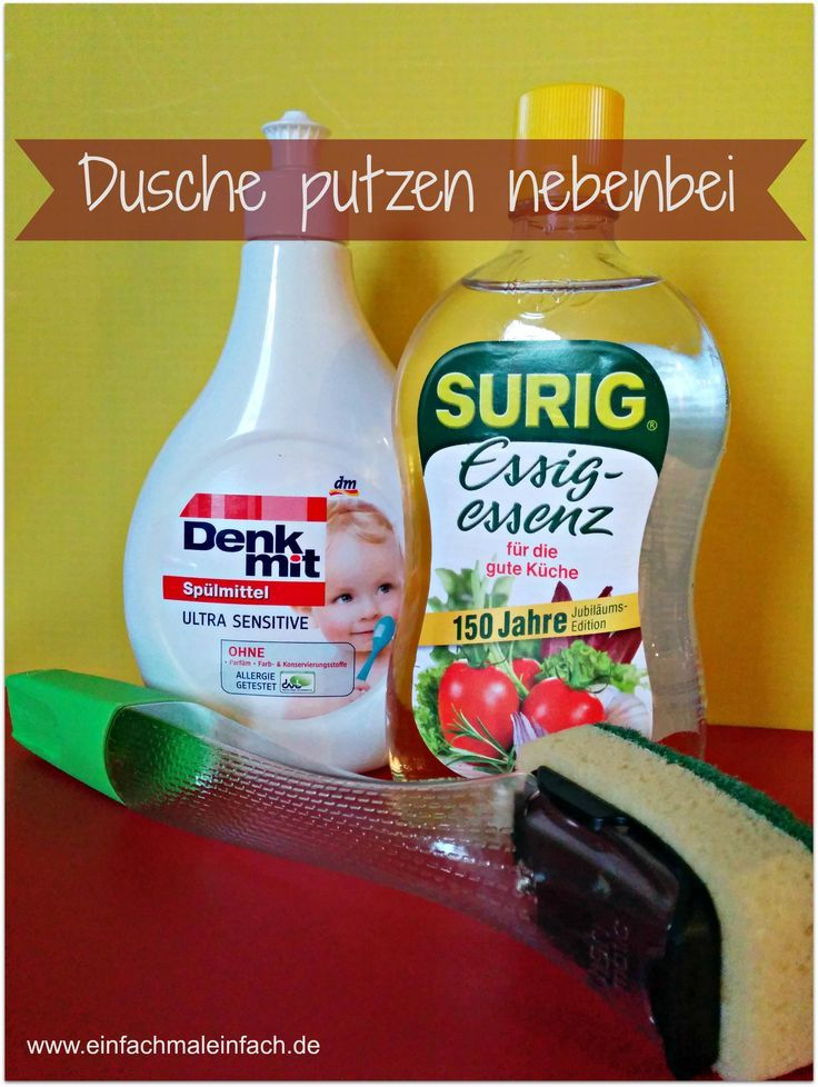 869 best putzen reinigen pflegen images on pinterest christian parenting cleaning and - Fensterrahmen putzen ...