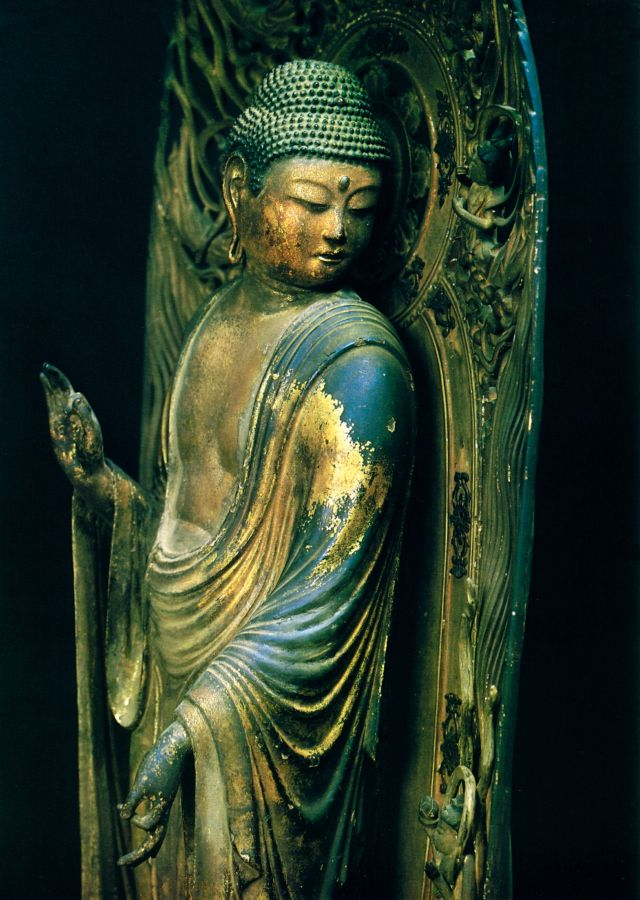 """""""If your compassion does not include yourself, it is incomplete."""" ~ Gautama Buddha <3 lis"""