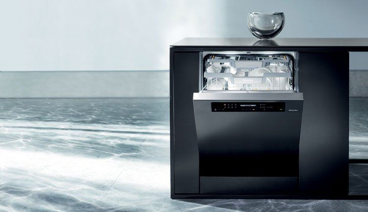 Are The New Miele G 7000 Dishwashers Any Good Reviews Ratings Prices Miele Dishwasher Kitchenaid Dishwasher Miele
