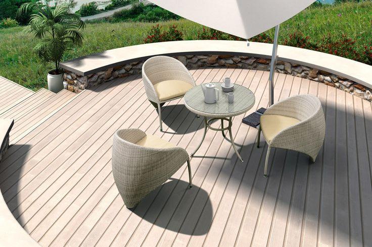 meble-ogrodowe-technorattan-cafe-zestaw-kawowy-krzesla
