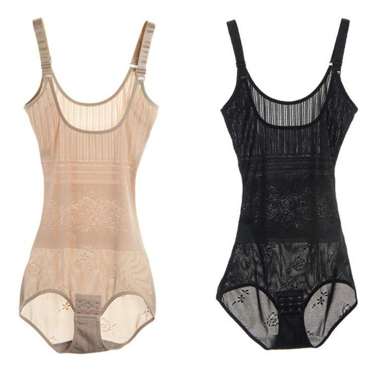 Plus größe XXXL Frau Taille Korsetts Bodysuit Frauen Taille Shaper Shapewear Körperformer Taillentrainer Cincher Kolben-heber