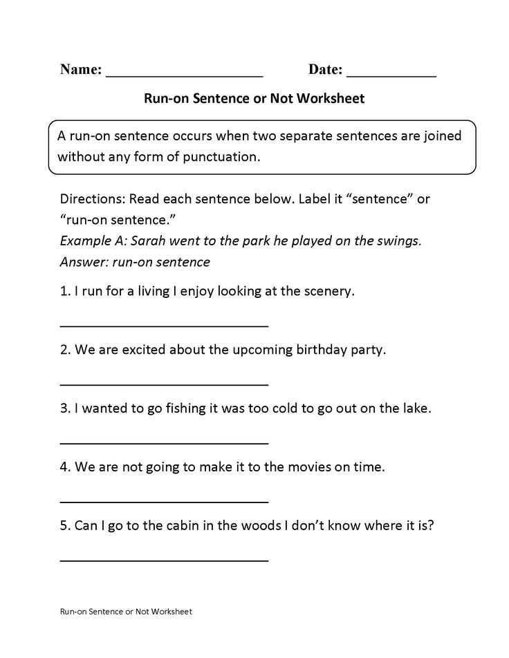 C Eb E Aae Af F Ef F Fa on plex and pound sentences worksheet
