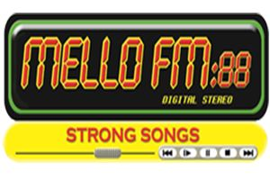 Listen MELLO FM 88.1 Live Streaming from Jamaica
