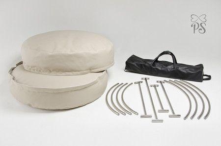 Kit Solution Newborn by Paloma Schell