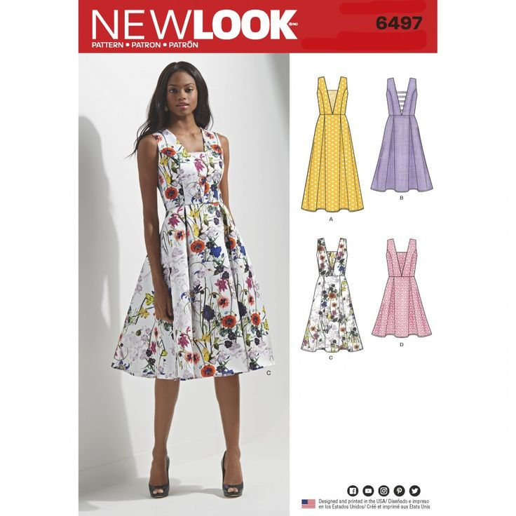19 best \'\'\'Sewing - My Patterns UK images on Pinterest   Costume ...
