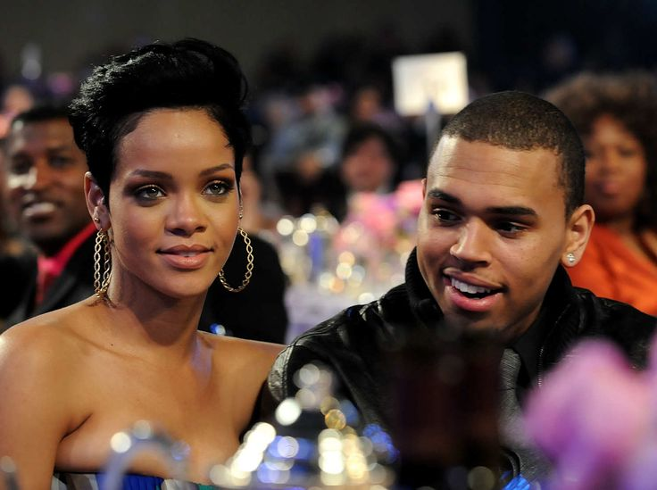 Chris Brown Reveals Rihanna Was 'Spitting Blood' During The Fight That Ended Their Relationship #ChrisBrown, #Rihanna celebrityinsider.org #Entertainment #celebrityinsider #celebrities #celebrity #celebritynews
