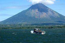 Granada Islets Tour - Bike and Kayak (Nationals) | Tours | Nicaragua | ViaNica.com