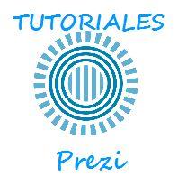 Cómo agregar sonido de fondo y la voz en Prezi -Video tutorial ~ Docente 2punto0