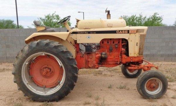 Deutz Agrotron Ttv 1130 Parts Manual Catalog Download Tractors Repair Manuals Hydraulic Systems