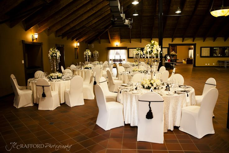 http://www.jccrafford.com/marcel-and-megans-wedding-at-the-royal-elephant-hotel-in-centurion/