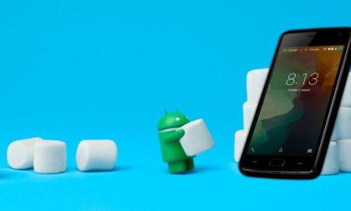 Si pretendes realizar la actualización de tu Smartphone a Marshmallow, conoce la compatibilidad con Doze mediante una App
