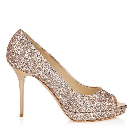 Bridal Shoes Expensive: 19 Best Wedding Shoes Images On Pinterest