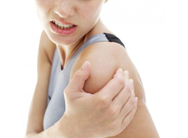 Omlaďte svoje kĺby o 20 rokov, a zbavte sa bolesti