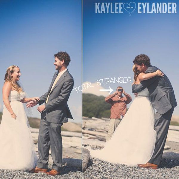 139 Best Funny Wedding Photos Images On Pinterest Weddings And Marriage Pictures