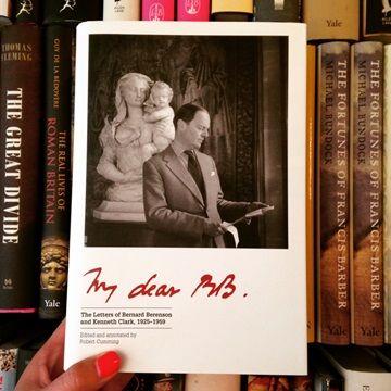 dear john book essays