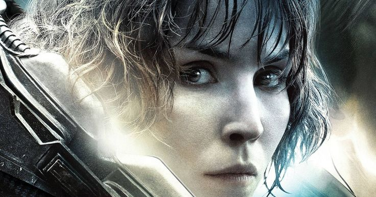 'Prometheus 2' May Be Postponed by 'Blade Runner 2' -- Ridley Scott wants to direct 'Blade Runner 2' after 'The Martian', which may not leave any time to direct 'Prometheus 2'. -- http://www.movieweb.com/prometheus-2-postponed-blade-runner-2