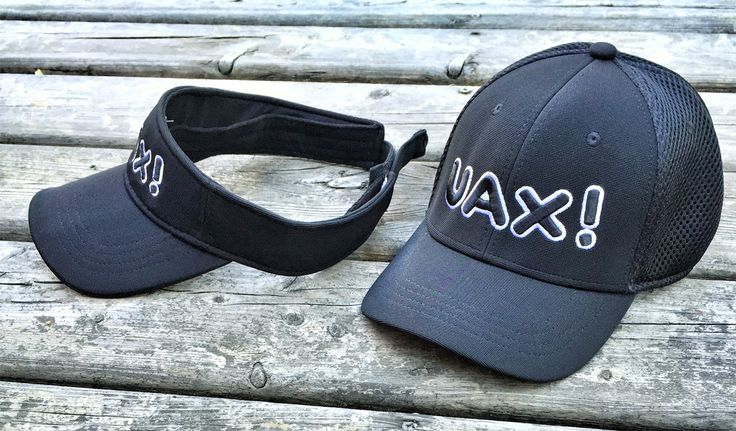 NEW !!! Kšiltovka a visor UAX!  #new #visor #cap #uax #quality #kvalita #style #lifestyle #fashion #sport #golf #sunshine #summer2015 #leto