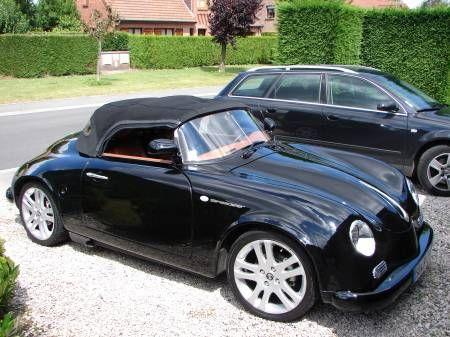 location voiture pour mariage pgo cabriolet speedster ii hem 59510 location pas cher avec - Location Voiture Americaine Pour Mariage