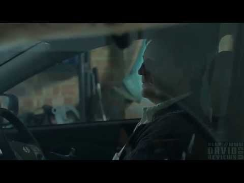 Pipe Job: Hyundai Suicide Commercial 2013. Great creative OR dis-tasteful advertising fail?