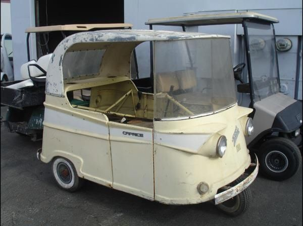 Golf Cart Golf Carts Pinterest To Work Style And Golf