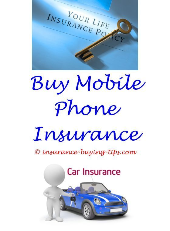 do you have to buy insurance through the exchange - best buy cell phone insurance cancel.how do i buy insurance outside the open enrollment period do i buy car insurance before i buy a car where to buy health insurance kentucky 3775325634