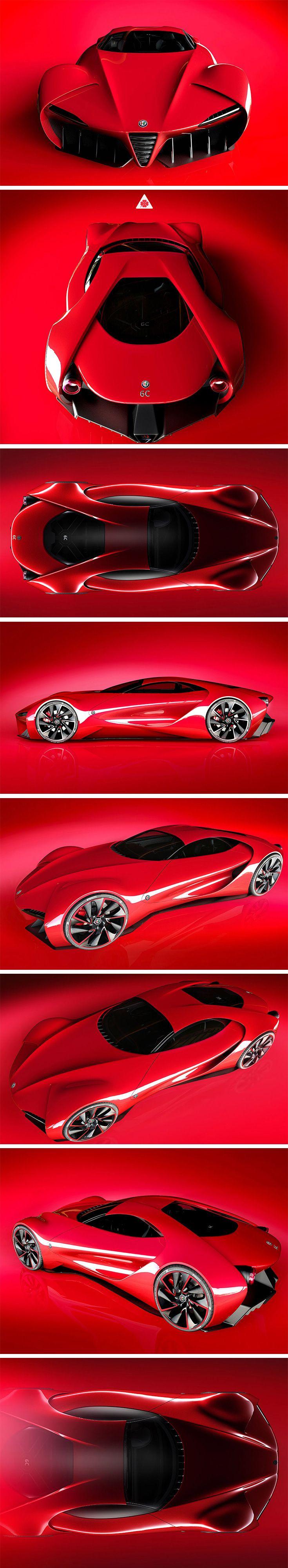 882 best Auto s & Motoren images on Pinterest