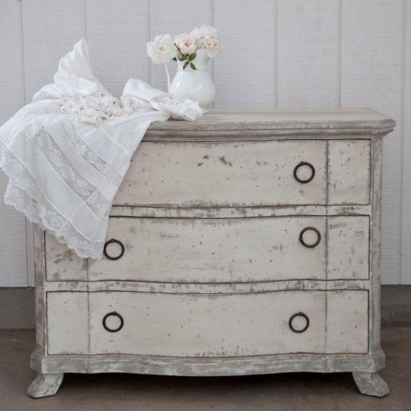133 best rachel ashwell shabby chic images on pinterest. Black Bedroom Furniture Sets. Home Design Ideas