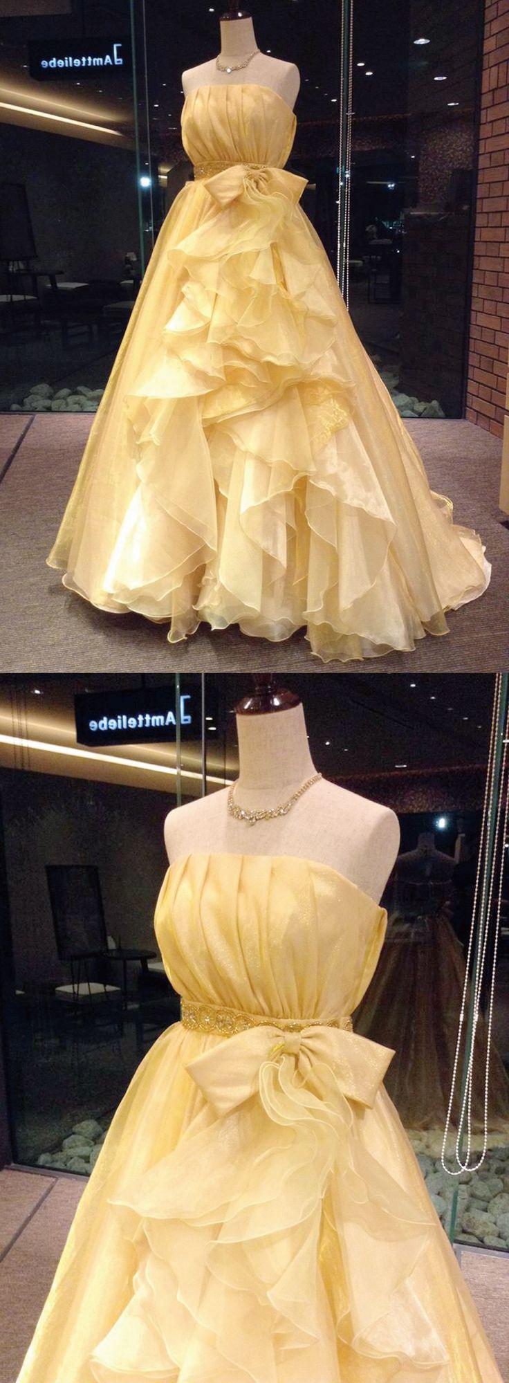 【新作ドレス】江坂店/イタリアブランド「BELLANTUONO(ベラントゥオーノ)」の新作カラードレスをご紹介します。アンテリーベ特注のオリジナルカラーで、柔らかいオーガンジーを使用しています。デザインはアシンメトリーでゲストが見る角度によっても変化を楽しむことができます。サイドのフリルに取り入れたラメジョーゼットという光沢感のある異素材がアクセントです。この他にも新作ドレスを入荷しております!ぜひアンテリーベ店頭にてご覧くださいませ。皆様のご来店を心よりお待ちしております。