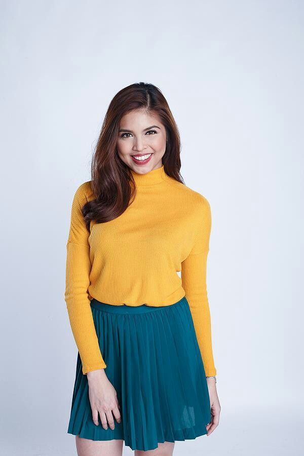 347 Best Maine Mendoza Images On Pinterest | Maine Mendoza Pretty And Idol