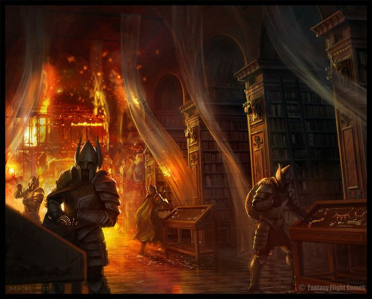 fantasy flight games game of thrones tutorial video