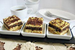 prăjitură-cu-biscuiți-300x201