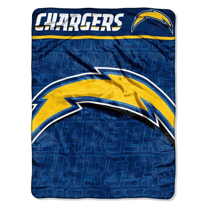 San Diego Chargers Blanket: 102 Best San Diego Chargers Images On Pinterest