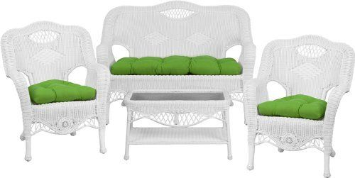 1000+ Ideas About Lime Green Cushions On Pinterest