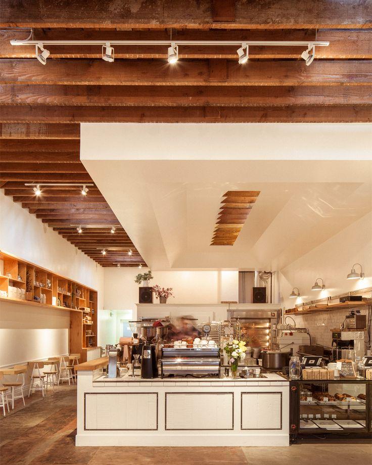 Best restaurants that give back san francisco bay