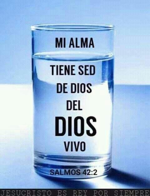 #reflexionescristianas #devocionales