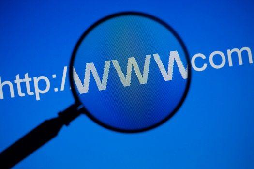 5Ws of Web Development