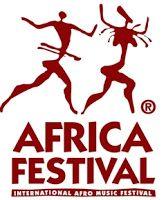 © Scrambled Eggs Music Brazil : Scrambled Music festivals: International Africa Fe...