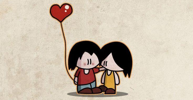 Sevgililer Günü Özel Dosyası - http://vuub.in/1d6Jc29