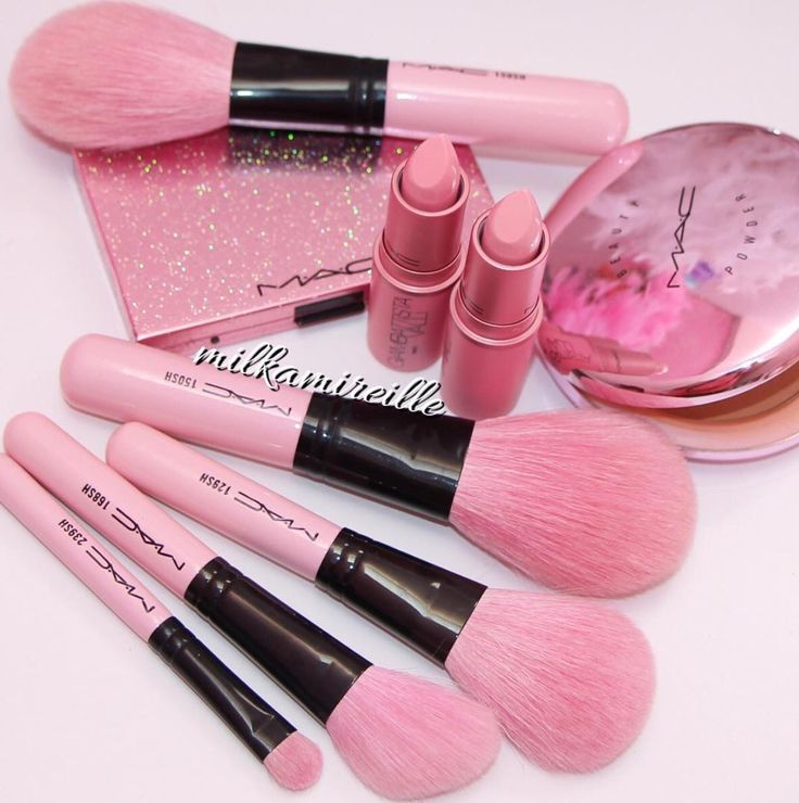 25+ best ideas about Mac Pink Lipsticks on Pinterest ...