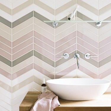 Mejores 203 imgenes de tiles en pinterest azulejos cuartos de 79 futurism balla left hand malvernweather Choice Image