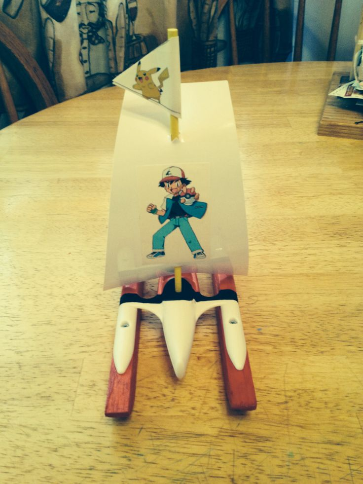 281 Best Images About Scouts Boy Cub Pinewood Derby