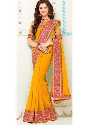Online Shopping For Sari