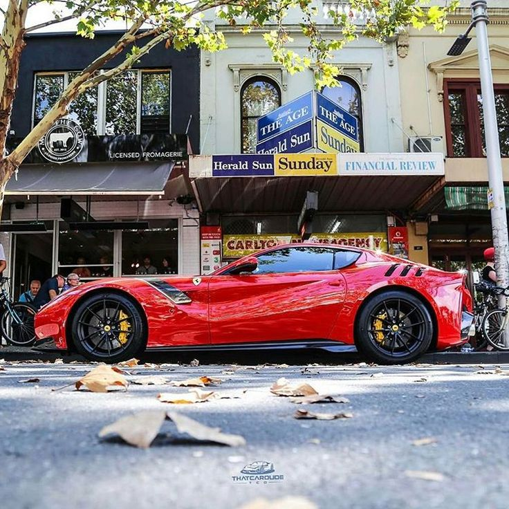Best Supercars Images On Pinterest Car Dream Cars And Cool Cars