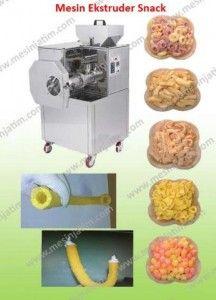 ekstruder snack1