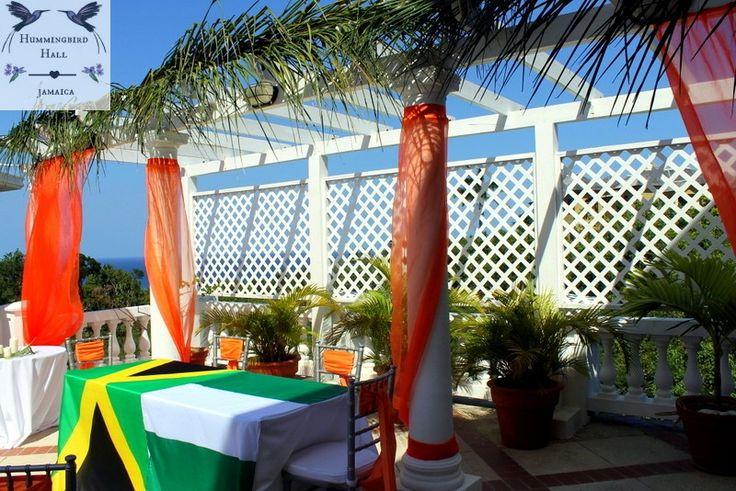 38 Best Jamaican Themed Party Images On Pinterest: 34 Best Wedding Ceremonies At Jamaica Destination Wedding