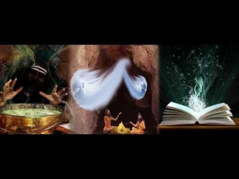 black magic spells 0027717140486 in  Arkansas,Illinois